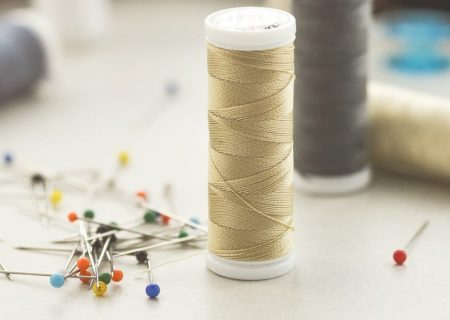 cropped-sewing-3405975_1920